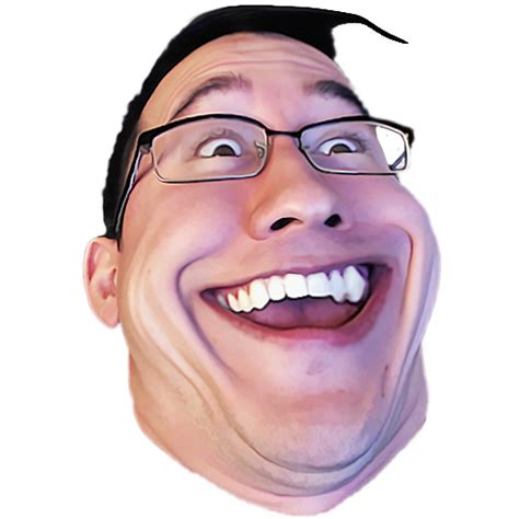 [Image - 753729]   Markiplier   Know Your Meme