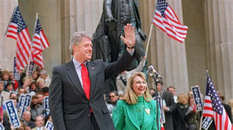 The Clinton-Confederate Flag Conspiracy Theory Is a New Low