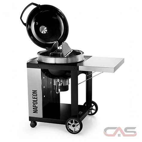 PRO22KCART2 Napoleon Grill BBQ Grill Canada - Best Price