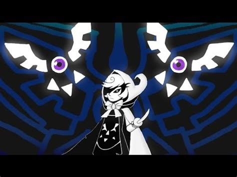 """Undertale Power of """"NEO"""" IKARUS Remix 1 Hour Extended"""