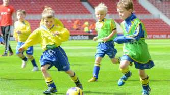Middlesbrough Football Club Official Charity MFC