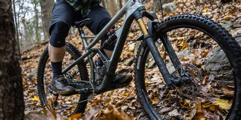 Cannondale Jekyll 29 1 Review - Best Cannondale Bikes