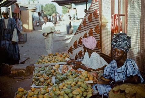 Pin by Shaybaby on aesthetic/photography   African food