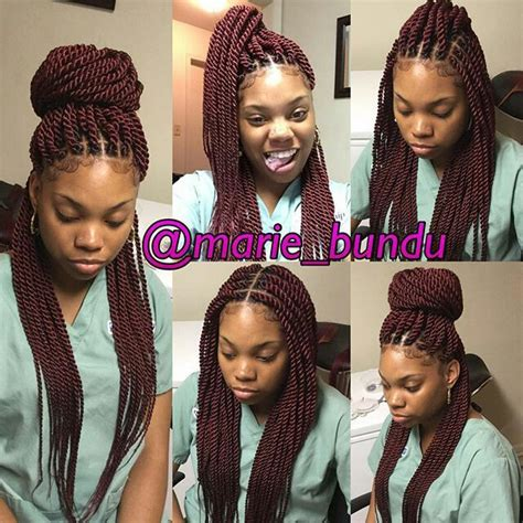 Xpression colour 350 | Curly crochet hair styles, Beauty