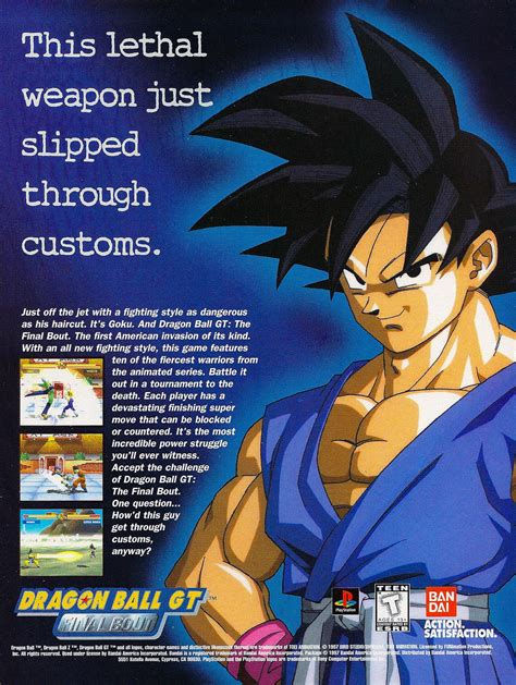 """15 Ridiculous Game Magazine Ads That'll Make You Go """"What"""