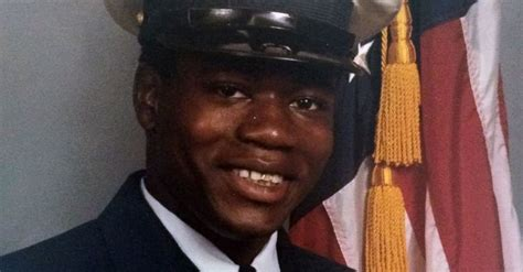 Walter Scott Case Proves There Are No Smoking Guns In