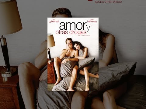 Beauty Across Cultures - Just Amorous