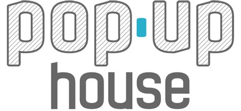 PopUp House Collection | Pure model
