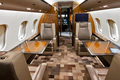 Private Jet Charter   Hire   Bombardier Global 6000