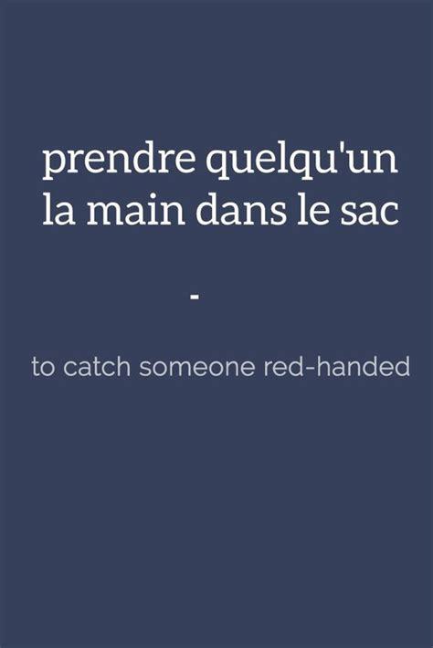 Pin on French Language Aids - mostly from FaceBook