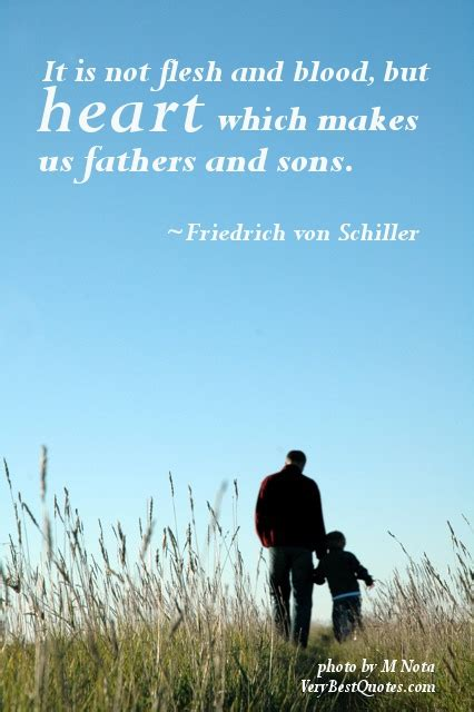 Mother To Son Inspirational Quotes