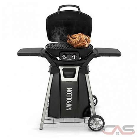 PRO285-STAND Napoleon Grill BBQ Grill Canada - Best Price