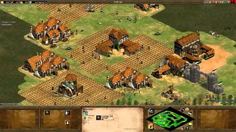 AGE OF EMPIRE 1 COMPLET TELECHARGER - Okosexvihook