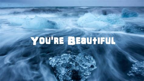 You're Beautiful - Phil Wickham - Cannons 2007 (WITH