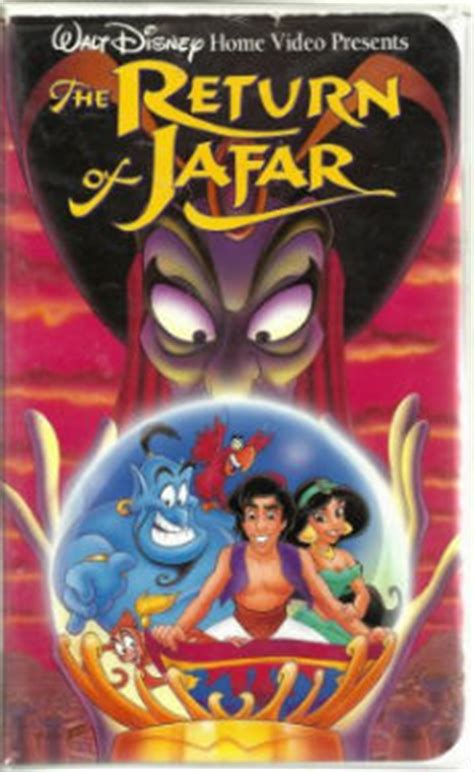 Disney In Depth: 20 'Aladdin' Fun Facts You May Not Have Known