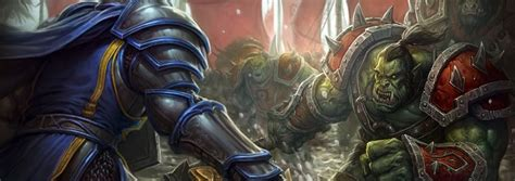 How Blizzard Destroyed PvP In The Name of Casuals (And Why