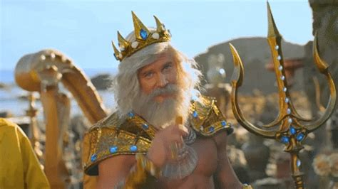 Poseidon GIFs - Find & Share on GIPHY