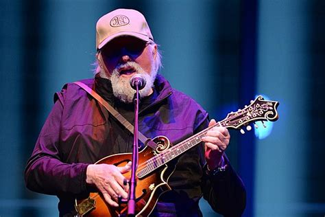 Charlie Daniels Speaks Out About Confederate Flag Debate