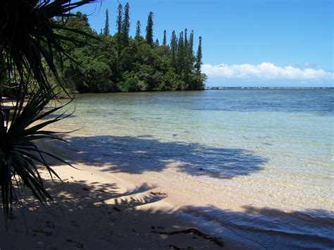 Nouvelle_Caledonie_sud_yate_bourail