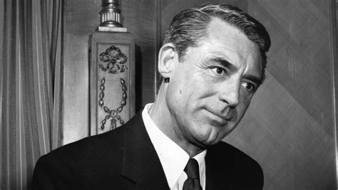 5 Things You Didn't Know About Cary Grant | Mental Floss