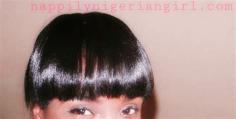 USING XPRESSION FOR CROCHET BRAIDS WITH BANGS