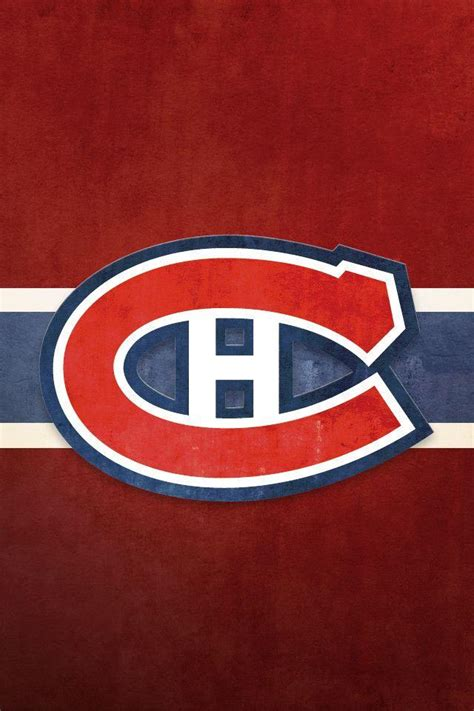 Canadiens Wallpapers 2016 - Wallpaper Cave