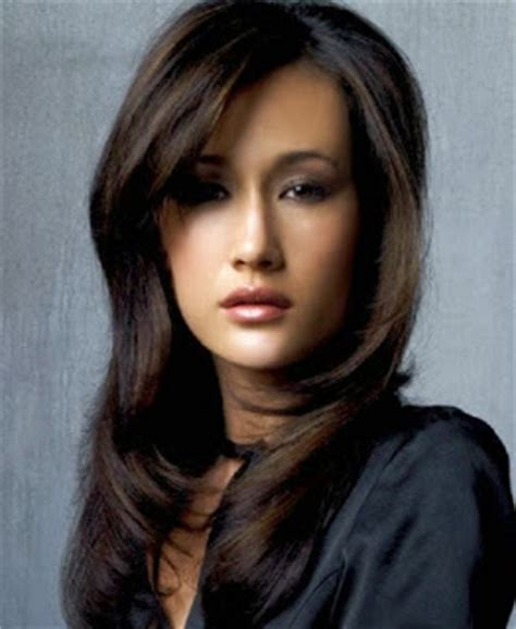 all hot and sexy actress Pictures Photos: Maggie Q
